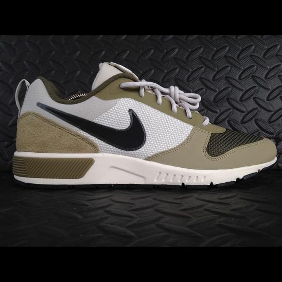 sports shoes 740bc fab37 Nike multicolor Nightgazer Trail 916775 -005 new